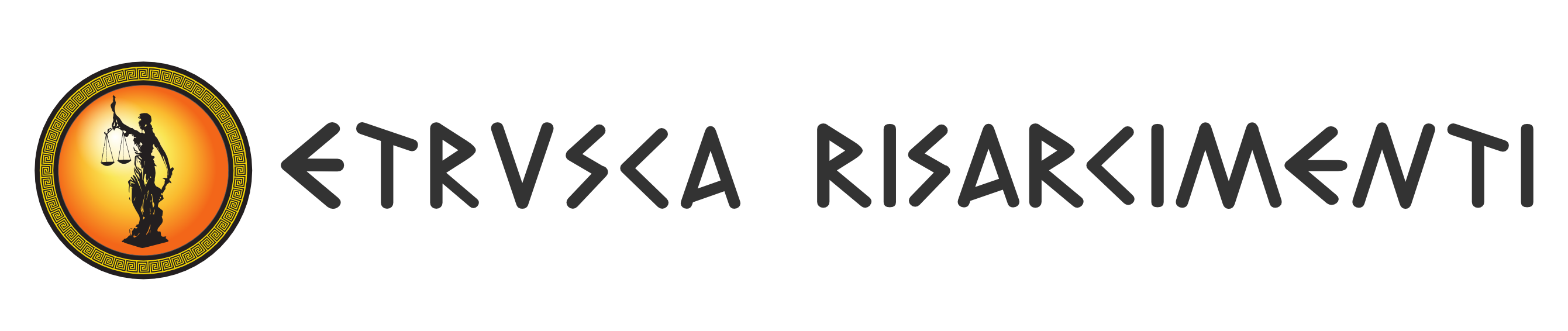 Etrusca Risarcimenti